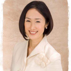 大葉ナナコさんスペシャルイベント最終章 @ KEI助産院 3階303号室 I ROOM
