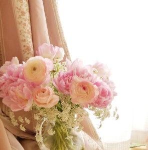 ママのためのアロマセミナー〜妊娠・出産お役立ちアロマ〜